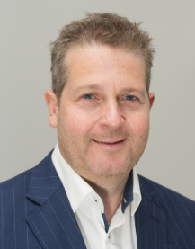 North West Private Hospital specialist Nicholas Rukin