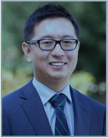 Tamara Private Hospital specialist Steven Yun