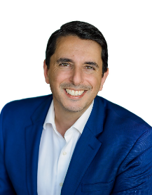 North West Private Hospital specialist Ramsey Jabbour