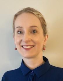 Southern Highlands Private Hospital specialist Elizabeth O'Brien