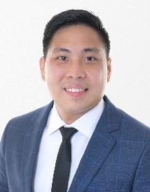 Mitcham Private Hospital specialist William Lau