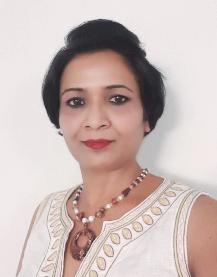 Caboolture Private Hospital specialist Arunasalam Shyamala