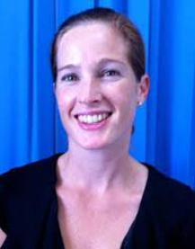 Ballina Day Surgery specialist Lisa Osgood