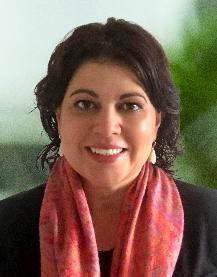 Ramsay Psychology - Charlestown specialist Karen Calabria