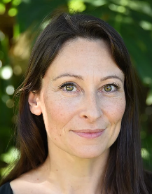 Wollongong Private Hospital specialist Francesca Rannard