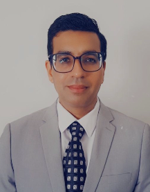Hollywood Private Hospital, Joondalup Health Campus specialist Sumit Mehra