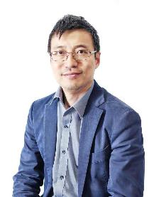 Waverley Private Hospital specialist Daniel Chu