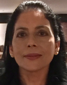 Northside Group Wentworthville Clinic, Northside Group specialist Tahira Jabeen