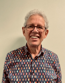 Westmead Private Hospital specialist Ted O'Loughlin
