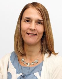 Noosa Hospital, Caboolture Private Hospital specialist Debra Furniss