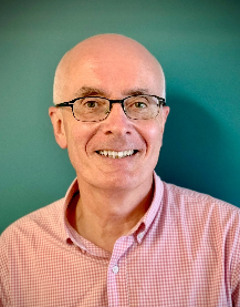Nowra Private Hospital specialist Peter Presgrave