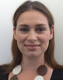 John Flynn Private Hospital specialist Rebecca Ryan