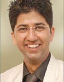 Pindara Private Hospital - Gold Coast specialist Sumit Lumba