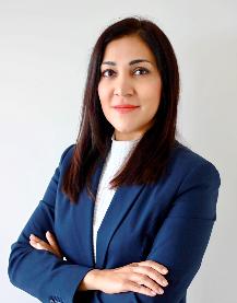 Northside Group Wentworthville Clinic specialist Sadia Saeed