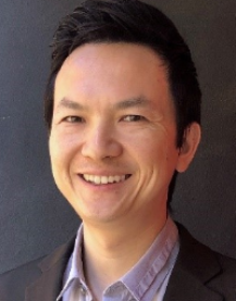 Wollongong Private Hospital specialist Lyndon Chan