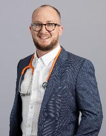 John Flynn Private Hospital, Pindara Private Hospital - Gold Coast specialist Evan Mitchell