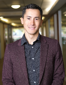 Joondalup Health Campus, Hollywood Private Hospital, Joondalup Private Hospital specialist Robert Ma