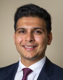 The Avenue Hospital specialist Vishal Pai