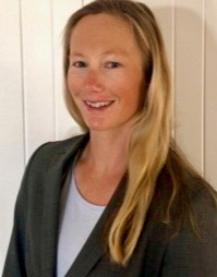 Nowra Private Hospital specialist Katie French