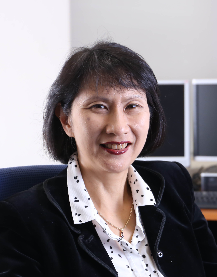 Northside Group St Leonards Clinic, Northside Group, Northside Group Cremorne Clinic, Northside Group Wentworthville Clinic specialist Colleen Loo