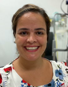 Short Street Day Surgery specialist Esra Sanli
