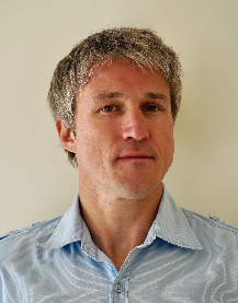 The Cairns Clinic specialist Lawrence Kozlowski