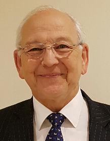 Albert Road Clinic specialist John Tiller