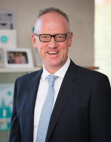 Beleura Private Hospital specialist David Hunter-Smith