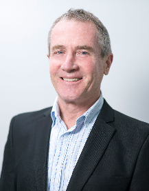 Caboolture Private Hospital specialist Richard French