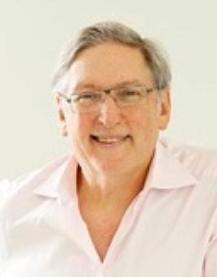 Cairns Private Hospital specialist Paul Eliadis