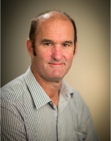 Cairns Private Hospital specialist Robert Pozzi
