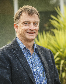 Dudley Private Hospital specialist David Amos