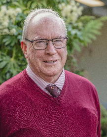 Dudley Private Hospital specialist Stephen Hayes