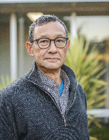 Dudley Private Hospital specialist Samuel Kwa