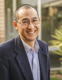 Dudley Private Hospital specialist Andrew Wong