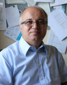 Wollongong Private Hospital specialist Ulvi Budak