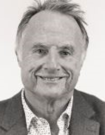 Glenferrie Private Hospital specialist Peter Freeman