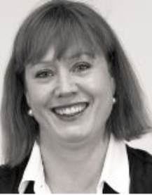 Glenferrie Private Hospital specialist Alison Hill