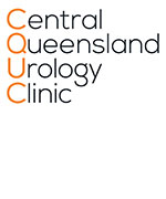 Hillcrest - Rockhampton Private Hospital specialist Central Qld  Urology Group