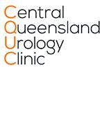 Hillcrest Rockhampton Private Hospital specialist Central Qld Urology Group