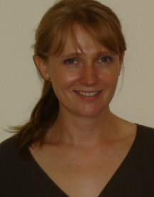 North West Private Hospital specialist Melinda Cook
