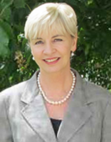 North West Private Hospital specialist Lizbeth Kenny