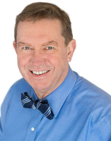 North West Private Hospital specialist Terry Sheahan