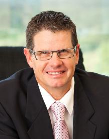 John Flynn Private Hospital specialist Stephen Bourne