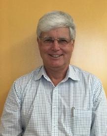 John Flynn Private Hospital specialist Gregory Carman