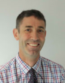John Flynn Private Hospital, Pindara Private Hospital - Gold Coast specialist Mark Courtney