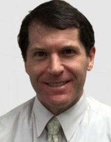 John Flynn Private Hospital specialist Dean Guy