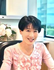John Flynn Private Hospital specialist Su-lin Leong