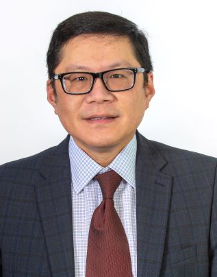 John Flynn Private Hospital specialist Allen Lim