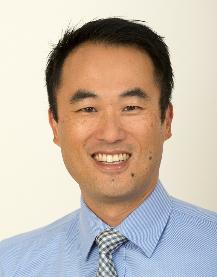 John Flynn Private Hospital specialist David Liu